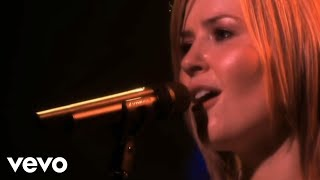 Download Dido - White Flag (Live at Brixton Academy) Video