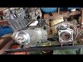 Download Kart Cross 500cc - Construção 01 Video