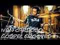 Download Drumless Gospel 001 - Ivan Cardoso #1 (HD) Video