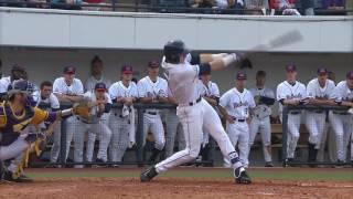 Download Ole Miss Baseball Defeats #6 ECU 3-2 (2-18-17) Video
