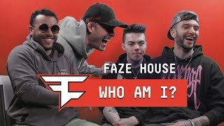 Download FaZe Clan Guesses The Most Hated YouTuber Video