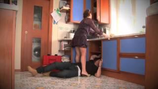 Download la moglie e l'idraulico Video