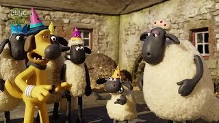 Download NEW Shaun The Sheep Full Episodes - Shaun The Sheep Cartoons Best New Collection part 5 Video