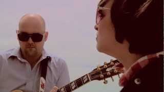 Download Camera Obscura - Forests & Sands [ YT ] Video