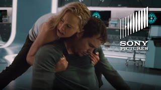 Download PASSENGERS - Time Out (In Theaters December 21) Video