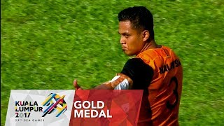 Download Rugby 7s: Men's Gold Medal Match 🥇Singapore 🇸🇬 vs 🇲🇾 Malaysia | 29th SEA Games 2017 Video