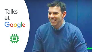 Download Adam Braun: ″Where is Education Going Next?″ | Talks at Google Video