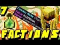 Download ″Op Blaze Base Upgrade + Ez Money!″ Minecraft Factions Cosmic Pvp Goodness Planet #7 Video