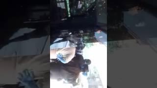 Download Continúa el escrache a Cuba Video