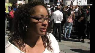 Download Dominicano lleva 24 años encarcelado lucha para que reabran su caso Video