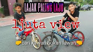Download Lajak top speed hulu langat Video
