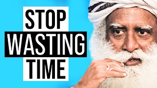 Download This Indian Mystic Drops KNOWLEDGE BOMBS (I'm Speechless!) | Sadhguru on Impact Theory Video