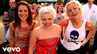 Download Dixie Chicks - Goodbye Earl Video