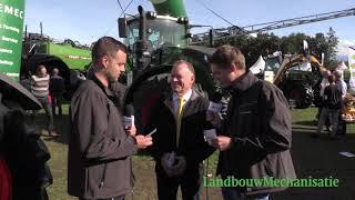 Download ATH 2018: Beursdilemma met Hans Quint (Abemec) Video