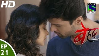 Download Beyhadh - बेहद - Episode 21 - 8th November, 2016 Video