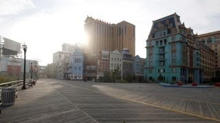 Download First skill-based casino game arrives in Atlantic City Video