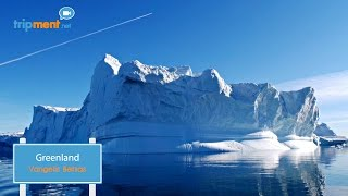 Download Travel to Greenland Video