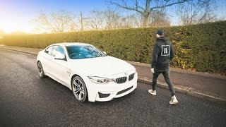 Download 5 things I HATE about the BMW M4! Video