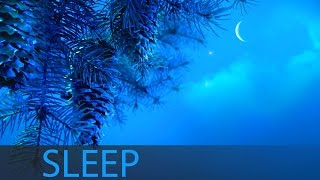 Download 8 Hour Sleep Music For Insomnia: Deep Sleep Music, Sleeping Music, Help Insomnia ☯207 Video