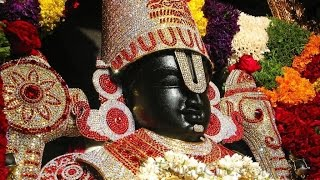 Download Govinda Namalu - Srinivasa Govinda Sri Venkatesa Govinda Video