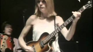 Download Talking Heads - Live in Rome 1980 [Full Concert] Video