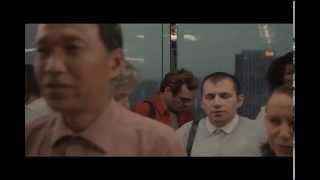 Download Los Angeles, the City in Cinema: Her (Spike Jonze, 2013) Video