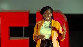 Download La simple vérité à propos de la sexualité féminine. | Maureen Jessica GABA | TEDxGanhito Video