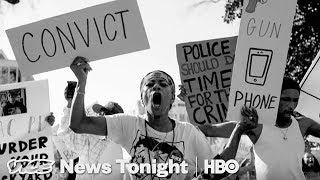 Download Sacramento Police Shooting & Russian Mall Fire: VICE News Tonight Full Episode (HBO) Video