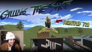 Download Calling The Shots on Pipe By BMX Streets! #4 Video