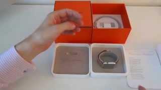 Download Apple Watch Hermès Unboxing Video