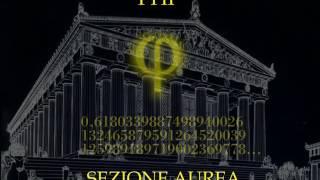 Download Due Numeri sacri Video