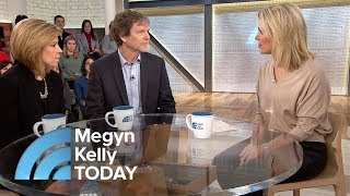 Download Baker Jack Phillip Refused To Make Cake For Gay Couple: I've Had Death Threats | Megyn Kelly TODAY Video