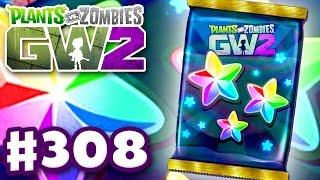 Download RAINBOW PACKS! - Plants vs. Zombies: Garden Warfare 2 - Gameplay Part 308 (PC) Video