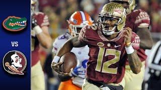 Download Florida State vs. Florida Football Highlights (2016) Video