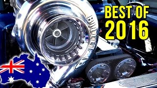 Download Best of 2016 | fullBOOST Video