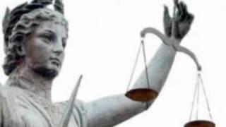 Download Jogászhimnusz - Nem ütik a jogászt agyon Video