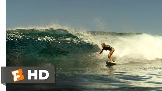 Download The Shallows (1/10) Movie CLIP - Shark Attack (2016) HD Video
