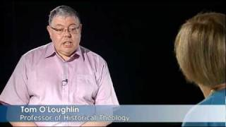 Download Why Study...the Didache with Tom O'Loughlin Video