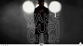 Download Swedish House Mafia vs. Avicii - Don't You Worry Child vs. Wake Me up (Axwell /\ Ingrosso Mashup) Video