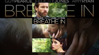 Download Breathe In Video