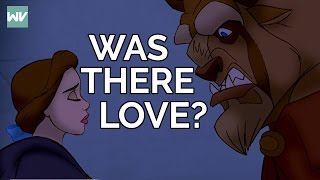 Download Belle Has Stockholm Syndrome? | Beauty and the Beast Theory: Discovering Disney Video