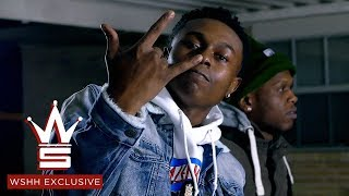 Download NBA Big B ″Knowledge″ (WSHH Exclusive - Official Music Video) Video