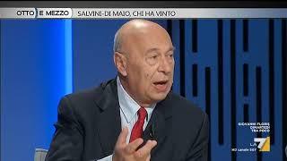 Download Martina (Pd) sulla segreteria: 'Io candidato? decido dopo il forum di Milano' Video