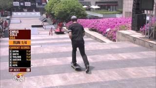 Download KWEG 2015 Show 8: Skateboard Street (60mins) Video