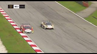 Download Super Trofeo World Final 2014 - Highlights Video
