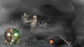 Download Creepy Cryptids That Live In Caves Video