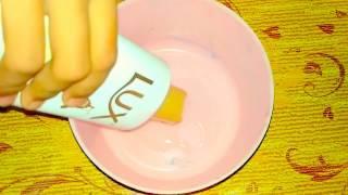 Download Cara Membuat Slime Mudah Dan Bagus Video