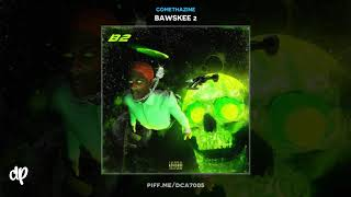 Download Comethazine - I Be Damned [Bawskee 2] Video