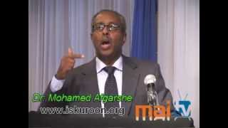 Download Ururka Dhalmo Doonka Soomaaliyeed 2 Video