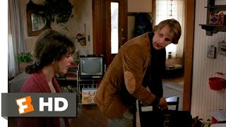 Download Terms of Endearment (5/9) Movie CLIP - Emma is Suspicious (1983) HD Video